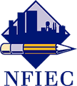 Niagara Frontier Industry and Education Council, Logo